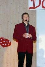 Dorfabend 2004 - Christoph Lemberger