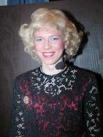 Dorfabend 2004