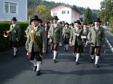 St. Margarethen 2002