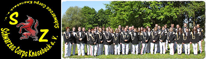 SZ Schwarzes Corps Knesebeck e. V.